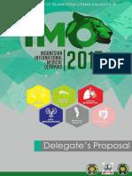 IMO 2017 Delegate's Proposall.pdf
