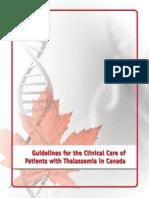 Thalassemia-Guidelines_LR.pdf