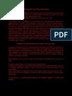 Necronomicon[1].pdf