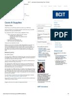 BCIT _ _ International Student Entry Plus_ Full-time