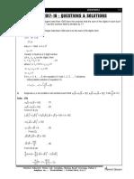 1503301397A997.pdf