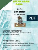 186949894-ppt-asam-basa