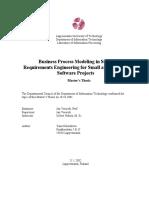 Biz Process Modeling Software Requirement.pdf