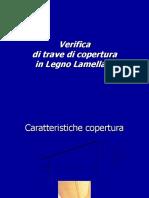 Verifica Copertura in Legno Secondo Nuova Normativa2 (7)