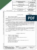 Apa - STAS 6002-88 - CAMINE pentru bransamente - Prescriptii tehnice.pdf