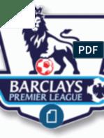 Liga Angielska (Premier League) 2018/2019 (Terminarz)   chomikuj.pl/Rafa799