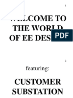 EE Design SS Introduction