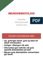 1 Mk Imunohematologi015