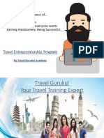 TG Presentation.pdf
