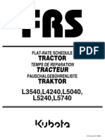 FRS_L3540_L4240_L5040_L5240_L5740_2
