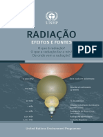 -Radiation Effects and Sources-2016Radiation - Effects and Sources PT.pdg.PDF