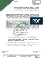 Bases PLTemporal IMSERSO Octubre 17