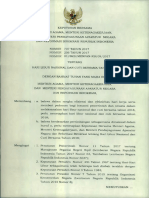 Libur-Kalender-2018-Keputusan-Menteri.pdf
