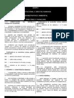 19° - Prova Objetiva.pdf