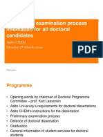 examination_info_doc_students_March2012.pptx