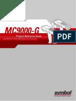 6570307a.pdf