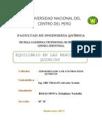 acetaldehido.docx