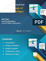 02 Technical Lecture ED BRIDGE