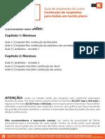 Guia_de_impressao_-_Confeccao_de_roupinhas_para_bebe_em_tecido_plano.pdf