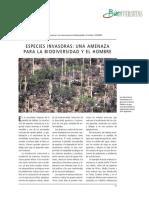 biodiv60art2.pdf