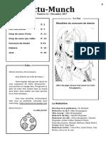 actu-munch21