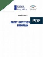 Vasile Cucerescu.pdf