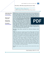 113-222-1-tesis masalah.pdf