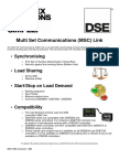 056-011_MSC_Link.pdf
