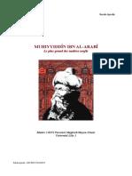 Ibn_Arabi_le_plus_grand_des_maitres_souf.pdf