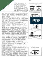 95.- Antoni Puig Gairalt, exquisitez y realidad II.pdf