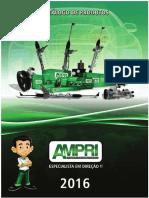 Catalogo Ampri.pdf