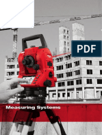01_Measuring_Systems_2013.pdf