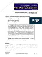 Teachers_emotional_intelligence_The_impa.pdf