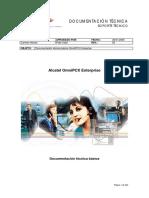 Manual-Curso-Basico-OXE.pdf