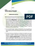 8 FACUNDO - copia.pdf
