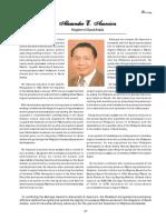 Asuncion.pdf