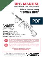 thomson_tommy.pdf