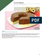 Amandocozinhar.com-Receitas Dos Cookies Do Subway