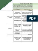 Plan de Manejo Ambiental Petrolera-1-1