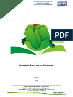 Manual Hortas