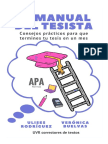 EL MANUAL DEL TESISTA Ulises R   Veronica B (1)222.pdf