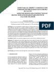 diseños de afirmado.pdf