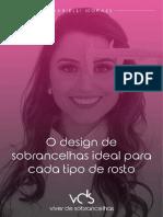 O-Design-de-Sobrancelha-Ideal-para-cada-tipo-de-Rosto.pdf
