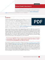 DFSProductInnovation1_Oct2016