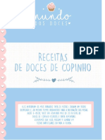eBook Doce Copinho Pronto v2 3