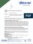 VL-32038-17.pdf