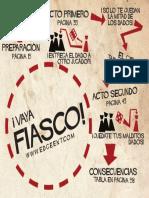 Fiasco-Tapete de juego.pdf