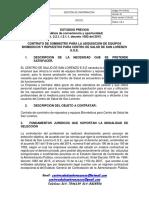 DP_PROCESO_17-4-6383823_25268713_27035648 (1)