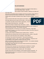 Indian_Polity_and_Constitution.pdf