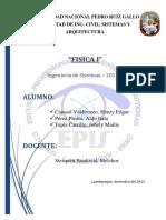 Trabajo Oficial.pdf
